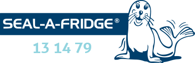 Fridge Seal Replacement | Fridge Seals