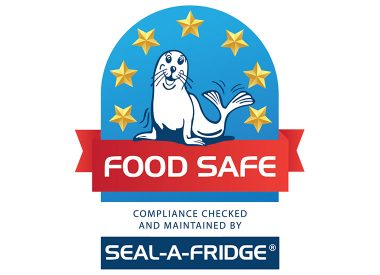 commercial-fridge-and-freezer-seal-replacement