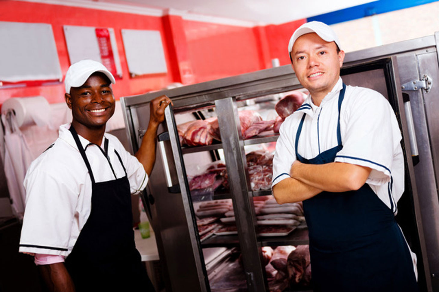 Why Seal-A-Fridge Is The ONLY Choice for Commercial and Residential Fridge Seals in Brisbane